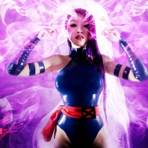 linda-le-vamp-beauty-psylocke-psychic-butterfly-cosplay