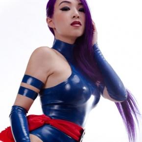 linda-le-vamp-beauty-psylocke-xmen-cosplay