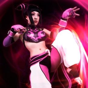 linda-le-vamp-beauty-streetfighter-cosplay