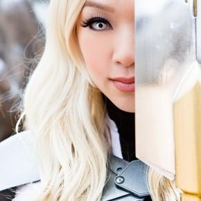linda-le-vamp-beauty-theresa-cosplay