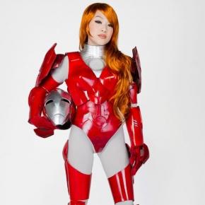 linda-le-vamp-beauty-virginia-cosplay