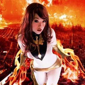 linda-le-vamp-beauty-white-phoenix-cosplay