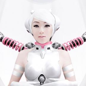 linda-le-vamp-beauty-white-woebot-cosplay
