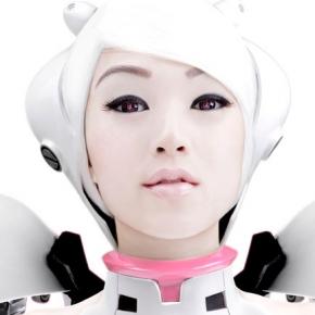 linda-le-vamp-beauty-woebot-cosplay