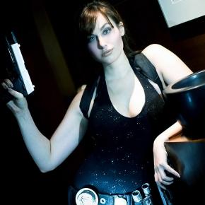 lara-croft-tokyo-dress-cosplay-meagan-marie-gallery