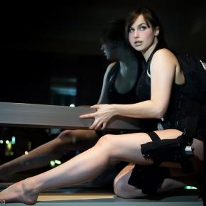 lara-croft-tokyo-dress-meagan-marie-cosplay-shoot