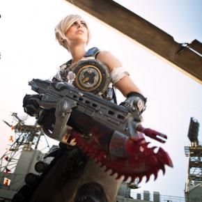 meagan-marie-gears-of-war-cosplay-model