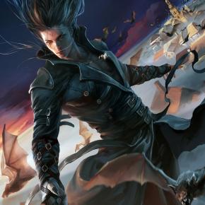 crow-god-digital-art-16