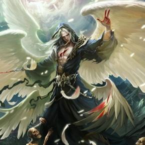 crow-god-digital-art-19