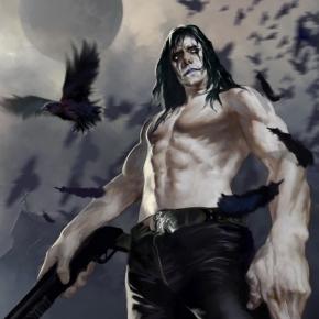 crow-god-digital-art-5