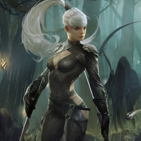 crow-god-digital-art-9