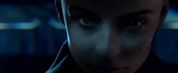cyberpunk-2077-rpg-game-teaser-trailer