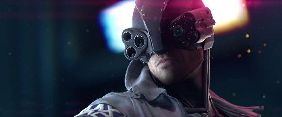 cyberpunk-2077-rpg-game-teaser