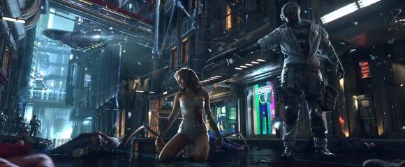 cyberpunk-2077-rpg-teaser-trailer