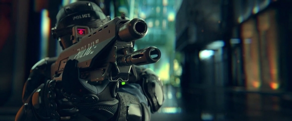 cyberpunk-2077-sci-fi-game-trailer