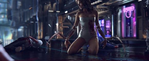 cyberpunk-2077-sci-fi-rpg-game-teaser
