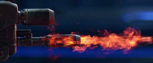 cyberpunk-2077-stunning-rpg-game-teaser