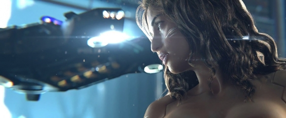 cyberpunk-2077-video-game-teaser-trailer