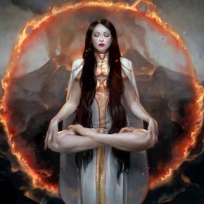 cynthia-sheppard-fantasy-illustrations (12)