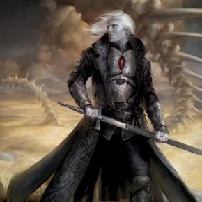 cynthia-sheppard-fantasy-illustrations (13)