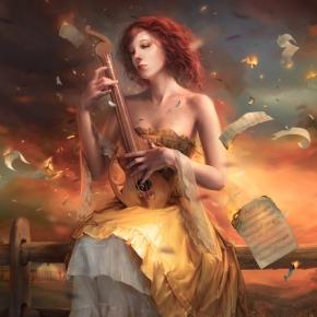 cynthia-sheppard-fantasy-illustrations (14)