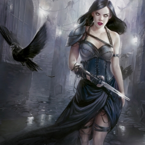 cynthia-sheppard-fantasy-illustrations (16)