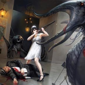 cynthia-sheppard-fantasy-illustrations (17)