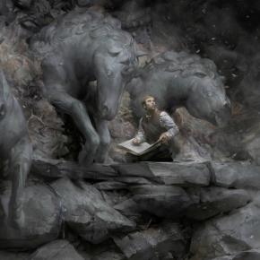 cynthia-sheppard-fantasy-illustrations (18)