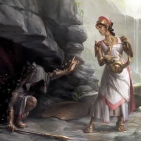 cynthia-sheppard-fantasy-illustrations (2)