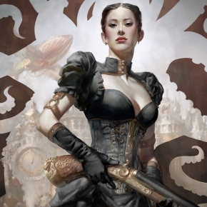 cynthia-sheppard-fantasy-illustrations (20)