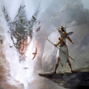 cynthia-sheppard-fantasy-illustrations (3)