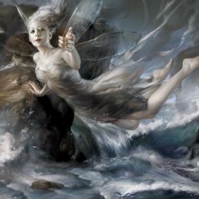 cynthia-sheppard-fantasy-illustrations (4)