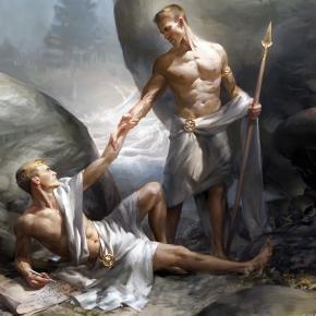 cynthia-sheppard-fantasy-illustrations (5)