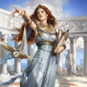 cynthia-sheppard-fantasy-illustrations (6)