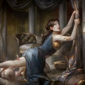 cynthia-sheppard-fantasy-illustrations (7)