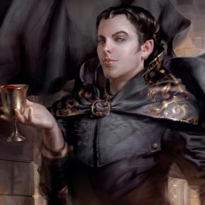 cynthia-sheppard-fantasy-illustrations (8)