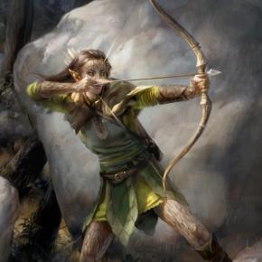 cynthia-sheppard-fantasy-illustrations (9)