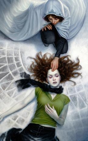 dan-dos-santos-poison-sleep