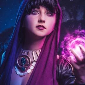 danica-rockwood-cosplayer (15)
