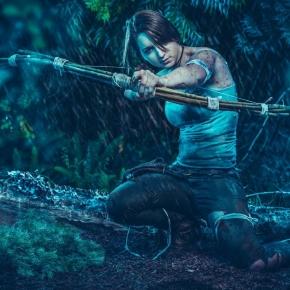 danica-rockwood-cosplayer (17)