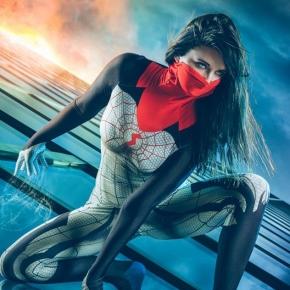 danica-rockwood-cosplayer (19)