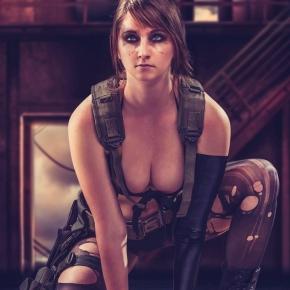 danica-rockwood-cosplayer (3)