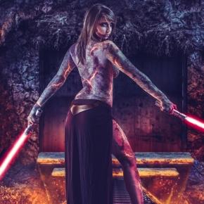 danica-rockwood-cosplayer (6)
