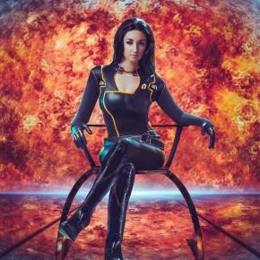 danica-rockwood-cosplayer (9)