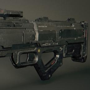 the-3d-scifi-art-of-daniel-bystedt-10
