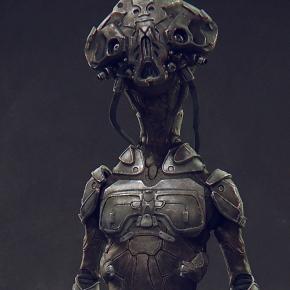 the-3d-scifi-art-of-daniel-bystedt-33