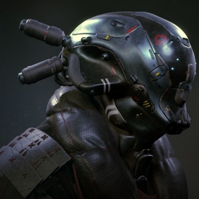 the-3d-scifi-art-of-daniel-bystedt-5