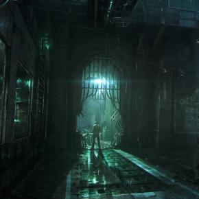 Batman_Arkham_Origins_Concept_Art_Blackgate_Nexus_1_V04a