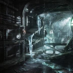 Batman_Arkham_Origins_Concept_Art_CrewQuarters_Concept_A_01b