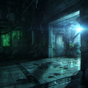 Batman_Arkham_Origins_Concept_Art_Tower1_CaseFile01
